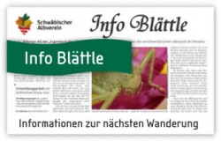 infoblaettle